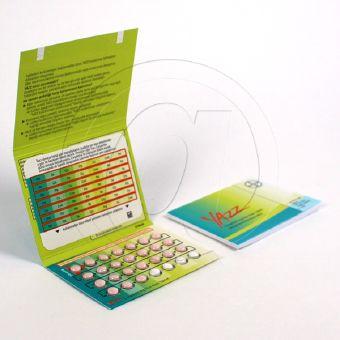 超 低 用量 ピル 超低用量ピルとは?避妊効果や副作用、種類について解説します。